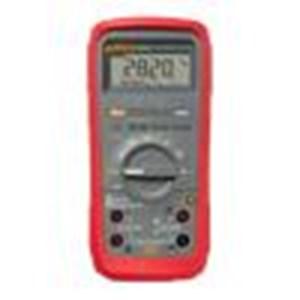 Fluke2811EX Safe Multimeter -  Pengukur Elektronik Lainnya -