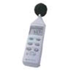 Alat Uji Volume Suara - AI320 Sound Level