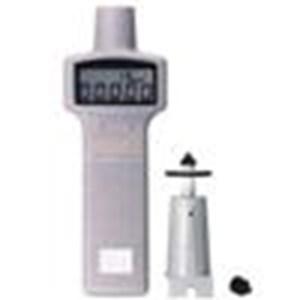 Dari  Meteran Laser - AI3030 Tachometer 0