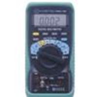 Jual  Kyoritsu Multimeter - Multimeter