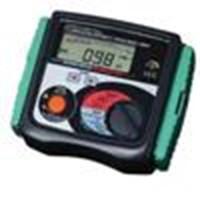 Jual Insulation Tester 3005A - Alat Ukur Isolasi Kumparan