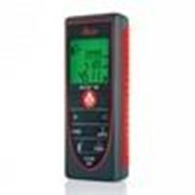 LeicaD2 Distance Meter - Night Vision