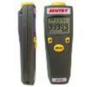 ST723 Contact Tachometer - Tachometer