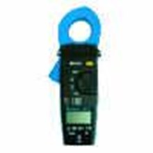 BG51 Clamp Meter - Clamp Meter