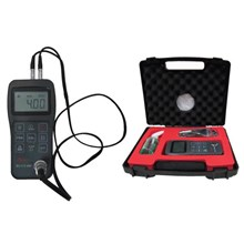 Thickness Gauge BGUT600 - Alat Uji Volume Suara