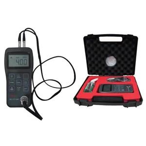 Thickness Gauge BGUT600 - Alat Uji Volume Suara
