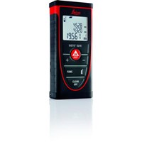 Jual  Distance Meter D210 - Meteran Laser