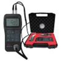 Thickness Gauge BGUT700 - Alat Uji Volume Suara