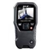Moisture Meter -MR160 Thermal Imaging