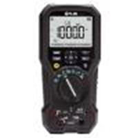 Jual  FlirDM93 Digital Multimeter - Pengukur Elektronik Lainnya