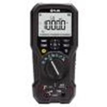 FlirDM93 Digital Multimeter - Pengukur Elektronik Lainnya