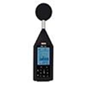 KimoDB300 Sound Level - Alat Uji Volume Suara