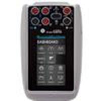 DP1620G Multifuncion Calibrator - Alat Ukur Kalibrasi