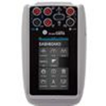 DP1620G Multifuncion Calibrator - Alat Ukur Kalib