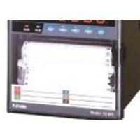 Jual  Alat Uji Volume Suara - TS601 Chart Paper