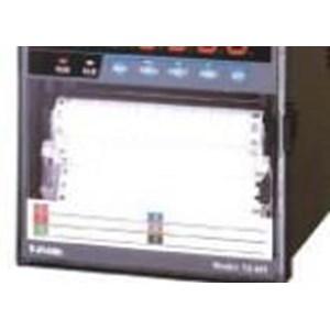 Alat Uji Volume Suara - TS601 Chart Paper