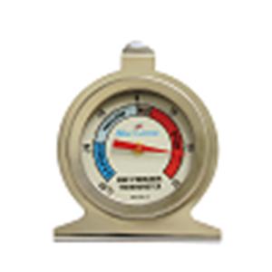 Termometer - BGGA5 Freezer thermometre