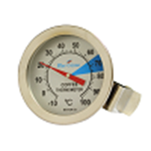 Termometer - BGGA21 Coffie Termometer
