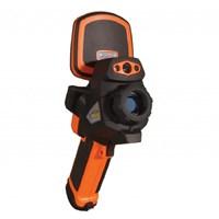 Satir HotFindS  Camera - Termometer