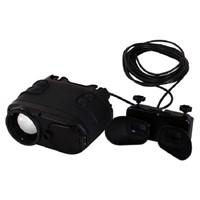 SatirUTR50 Camera - Termometer inframerah