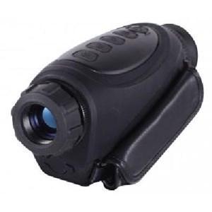 SatirUMTI Infrared Camera - Termometer inframerah