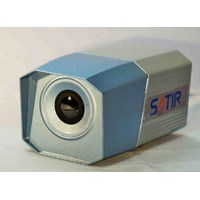 SatirCK350M Medical - Termometer