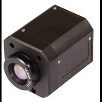 UPCcore Thermal Infrared - Termometer inframerah