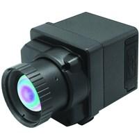 SatirJKX1024 Thermal Core -  Termometer 1