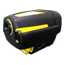 SatirHRYXJA Infrared - Termometer inframerah