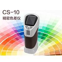 Alat Ukur Warna - CS10 Colorimeter 1