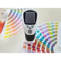 Alat Ukur Warna - CS280 Spectral Colorimeter 1