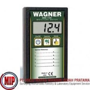 Moisture Meter - MMI110 Wagner