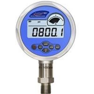 Digital Pressure Gauges 1000 psi – Additel 681