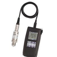 Pressure Indicator - WIKA CPH6210 IS 1