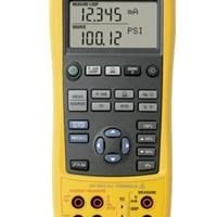 Multifunction Process Calibrator – Fluke 725 1