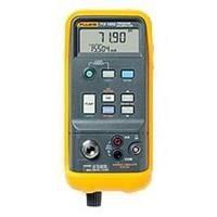 Portable Electric Pressure Calibrator - Fluke 719 1