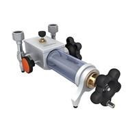 Hydraulic Pressure Test Pump – Additel 925 1