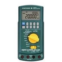 Process Volt-mA Calibrator Yokogawa CA310