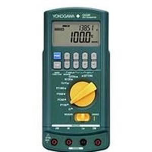 RTD Calibrator - Yokogawa CA330