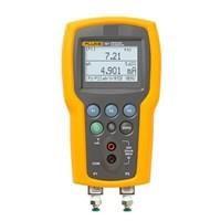 Precision Pressure Calibrator – Fluke 721 1