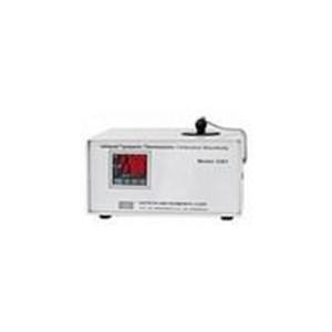 Infrared Tympanic Thermometer Calibration Blackbody - Hotech 3301