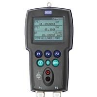 Handheld Pressure Calibrator - WIKA CPH6510IS 1
