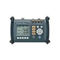 Low Pressure Calibrator - Yokogawa CA700 1