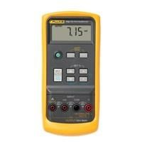 Loop Calibrator - Fluke 715