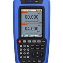 Multifunction Loop Calibrator – Additel 220