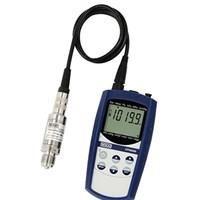 Pressure Indicator - WIKA CPH6300