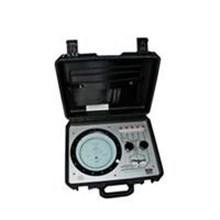 Portable Pneumatic Calibrator - WIKA 65-120