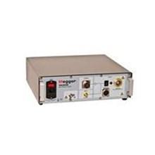 High Voltage Amplifier - Megger VAX020