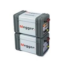 12kV AC Insulation Diagnostic System - Megger DELTA4000 Series