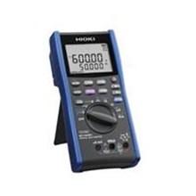 Digital Multimeter – Hioki Dt4281